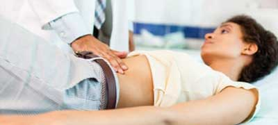 esphagus injury treatment chennai